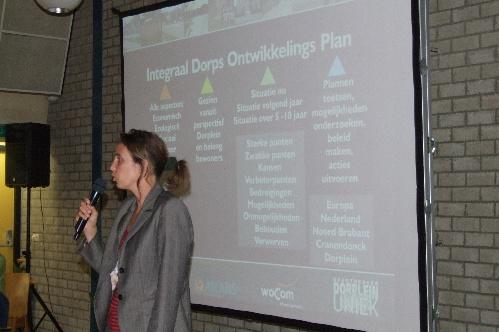 presentatie-idop-8-mei-2007-00.jpg