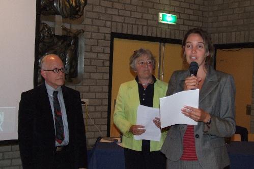 presentatie-idop-8-mei-2007-01.jpg