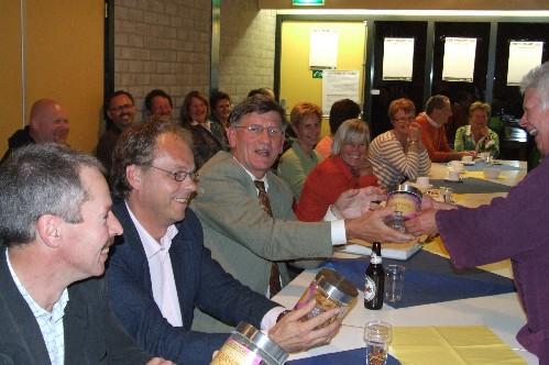 presentatie-idop-8-mei-2007-04.jpg