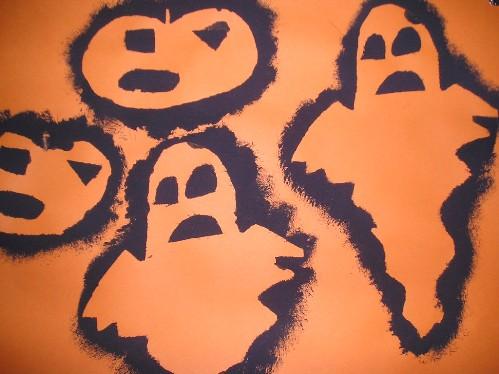 herschaalde-kopie-van-halloween-party-002.jpg