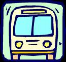 bus-02.jpg