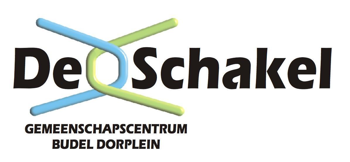 logo-de-schakel-jpg.JPG