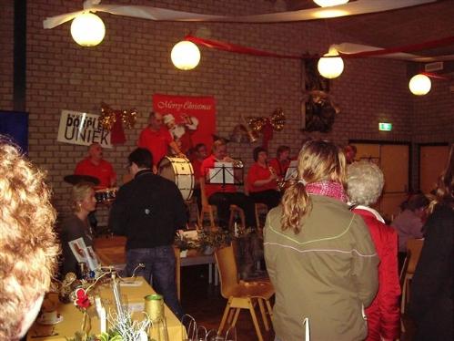 herschaalde-kopie-van-kerst-in-11.jpg