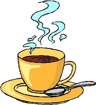 koffie3.jpg