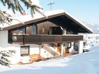 apres-ski-02.jpg