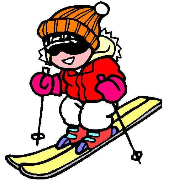 apres-ski-04.jpg