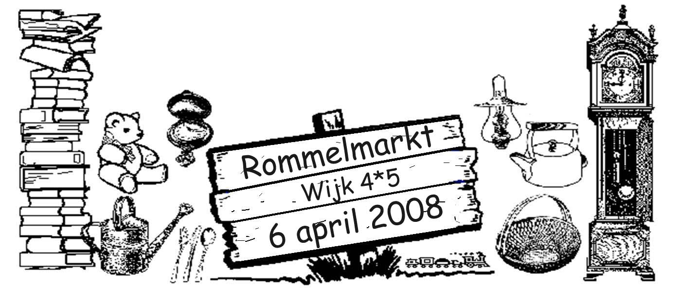 rommelmarkt-2008-jr01gew.jpg
