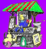 rommelmarkt-2008-jr05.jpg