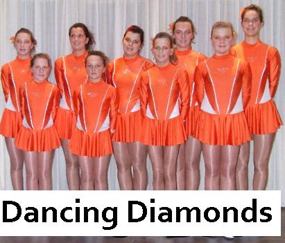 beat4teenzekdancing-diamonds2.JPG
