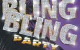 bling2.jpg