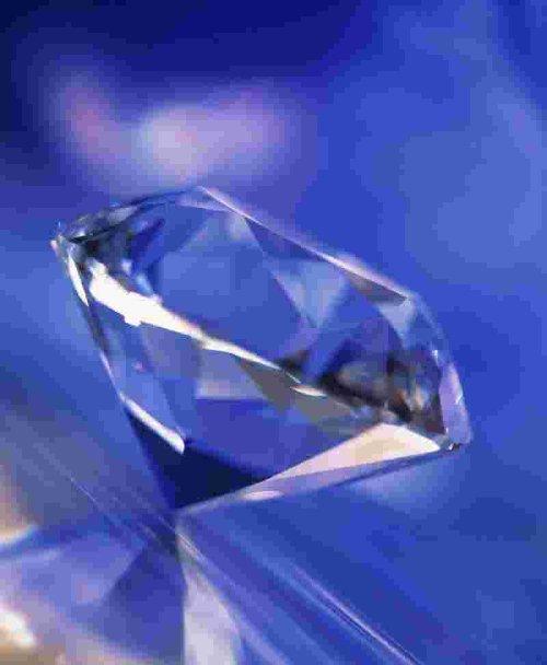 herschaalde-kopie-van-diamant2.jpg