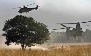 taliban-in-budel-25-09-2008