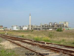 nyrstar-j-roosen